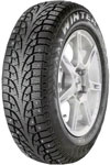 Отзывы о автомобильных шинах Pirelli Winter Carving Edge 215/55R16 97T