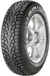 Отзывы о автомобильных шинах Pirelli Winter Carving Edge 235/60R18 107T