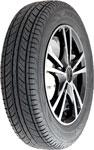 Отзывы о автомобильных шинах Premiorri Solazo 165/70R14 81H