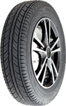 Отзывы о автомобильных шинах Premiorri Solazo 185/55R15 82H