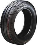 Отзывы о автомобильных шинах PROFIL Prosport 3 215/55R16 93W