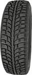 Отзывы о автомобильных шинах PROFIL WINTER EXTREMA 185/60R14 82Q