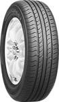 Отзывы о автомобильных шинах Roadstone CP661 185/55R15 82V