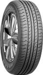 Отзывы о автомобильных шинах Roadstone CP661 195/60R15 88T