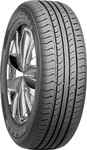 Отзывы о автомобильных шинах Roadstone CP661 205/55R16 91H