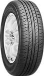 Отзывы о автомобильных шинах Roadstone CP661 215/50R17 91V