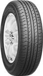 Отзывы о автомобильных шинах Roadstone CP661 215/50R17 91W