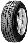 Отзывы о автомобильных шинах Roadstone Euro-Win 650 165/65R14 79T