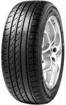 Отзывы о автомобильных шинах Rockstone S210 Ice Plus 205/55R16 91H