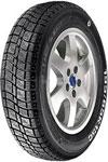 Отзывы о автомобильных шинах Rosava BC-41 195/65R15 91T