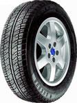Отзывы о автомобильных шинах Rosava BC-49 195/60R15 88H