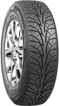 Отзывы о автомобильных шинах Rosava Snowgard 205/65R15 94T