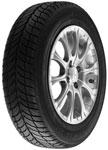 Отзывы о автомобильных шинах Rosava SQ-201 175/70R13 82H
