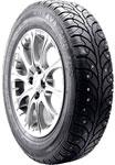 Отзывы о автомобильных шинах Rosava WQ-102 195/65R15 91S