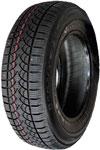 Отзывы о автомобильных шинах Rosava WQ-103 195/70R14 91S
