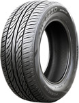 Отзывы о автомобильных шинах Sailun Atrezzo SH402 155/65R14 75T