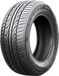 Отзывы о автомобильных шинах Sailun Atrezzo SH402 195/50R16 84H
