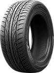 Отзывы о автомобильных шинах Sailun Atrezzo Z4+AS 205/50R17 93W