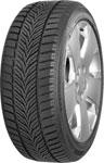 Отзывы о автомобильных шинах Sava Eskimo HP 215/55R16 93H