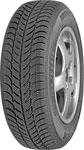 Отзывы о автомобильных шинах Sava Eskimo S3+ 185/65R15 88H