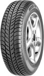 Отзывы о автомобильных шинах Sava Eskimo S3 205/60R16 92H