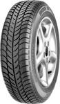 Отзывы о автомобильных шинах Sava Eskimo S3 215/55R16 93H