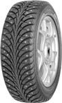 Отзывы о автомобильных шинах Sava Eskimo Stud 215/55R16 93H