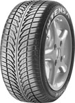 Отзывы о автомобильных шинах Sava Intensa 215/50R17 91W