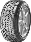 Отзывы о автомобильных шинах Sava Intensa 215/55R17 94W