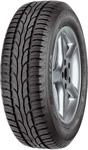 Отзывы о автомобильных шинах Sava Intensa HP 185/65R15 82H