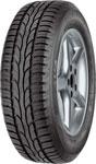 Отзывы о автомобильных шинах Sava Intensa HP 215/55R16 93V