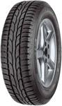 Отзывы о автомобильных шинах Sava Intensa HP 225/55R16 95W