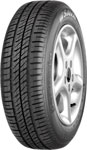 Отзывы о автомобильных шинах Sava Perfecta 185/65R15 88T