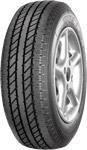 Отзывы о автомобильных шинах Sava Trenta 165/70R14C 89/87R