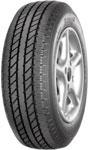 Отзывы о автомобильных шинах Sava Trenta 205/70R15C 106/104R