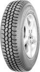 Отзывы о автомобильных шинах Sava Trenta M+S 205R14C 109/107P