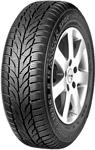 Отзывы о автомобильных шинах Sportiva Snow Win 255/55R18 109H