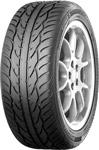 Отзывы о автомобильных шинах Sportiva Super Z 245/40R18 97Y