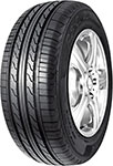 Отзывы о автомобильных шинах Starfire RS-C 2.0 175/65R14 82H