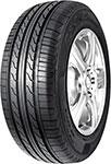 Отзывы о автомобильных шинах Starfire RS-C 2.0 205/60R16 92V