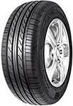 Отзывы о автомобильных шинах Starfire RS-C 2.0 215/55R16 93H