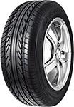 Отзывы о автомобильных шинах Starfire RS-R 1.0 225/40R18 92W