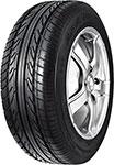 Отзывы о автомобильных шинах Starfire RS-R 1.0 225/55R17 101W
