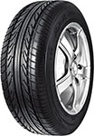 Отзывы о автомобильных шинах Starfire RS-R 1.0 235/55R17 99W