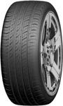 Отзывы о автомобильных шинах Sunitrac Focus 9000 225/50R17 98W