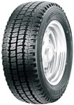 Отзывы о автомобильных шинах Tigar Cargo Speed 175R16C 101/99R