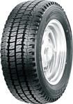 Отзывы о автомобильных шинах Tigar Cargo Speed 195/70R15C 104/102R