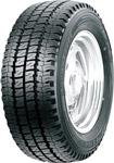 Отзывы о автомобильных шинах Tigar Cargo Speed 205/75R16C 110/108P