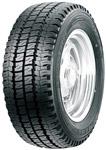 Отзывы о автомобильных шинах Tigar Cargo Speed 215/65R16C 109/107R