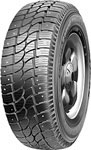 Отзывы о автомобильных шинах Tigar CargoSpeed Winter 195/75R16C 107/105R